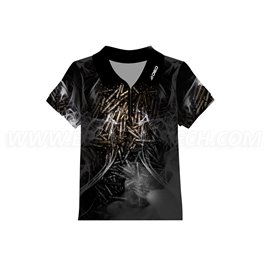 DED Children's 223 Ammo T-shirt
