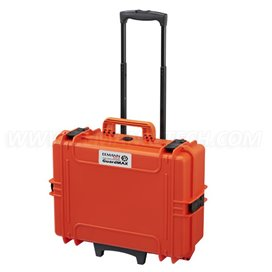 Eemann Tech GUARDMAX 505 Waterproof IP67 Trolley Case