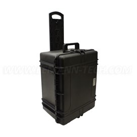 Eemann Tech GUARDMAX 520 Waterproof IP67 Trolley Case