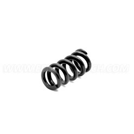 LPA MLS32 Spare Elevation Spring for LPA rear sight