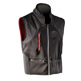 GHOST Shell Vest