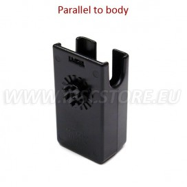 Spare Shell for GHOST 360 Magazine Pouch