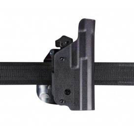 GHOST Tactical Paddle Module