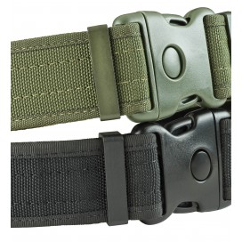 GHOST Tactical Nylon Belt