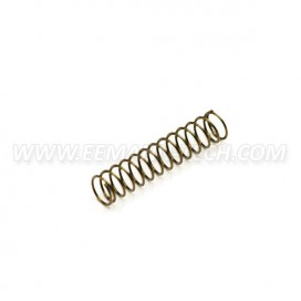 Eemann Tech CZ SP-01 Firing Pin Spring - LIGHT