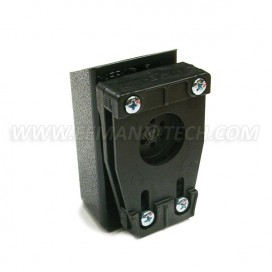 Ghost 360 Civilian magazine pouch with rotation