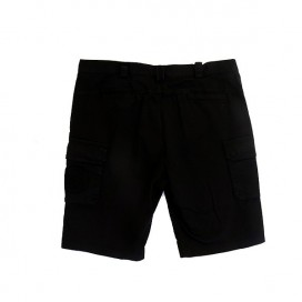 GHOST IPSC Shorts