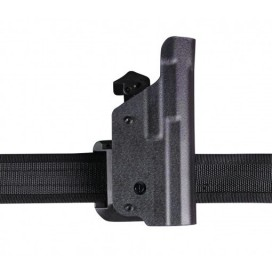 GHOST Tactical High Ride Module