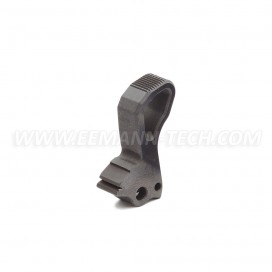 Eemann Tech Competition Hammer for CZ 75, SA Only