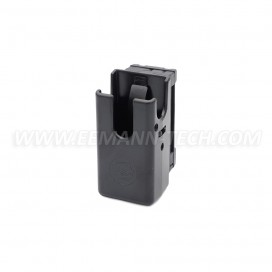 Ghost 360 Extreme Magazine Pouch