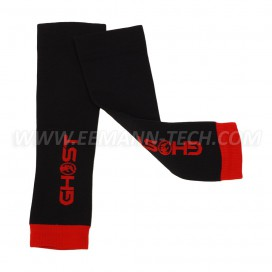 GHOST Compression G-Calf