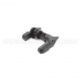 ADC Ambidextrous Safety Selector for AR15