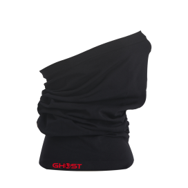 GHOST Microfiber Buff G-Tube