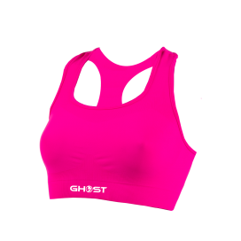 GHOST Microfiber Top for Woman G-Top