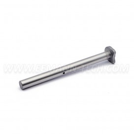 Eemann Tech Recoil Spring Guide Rod for 1911/2011