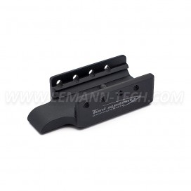 TONI SYSTEM CALGL Frame Weight for GLOCK