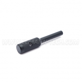 TONI SYSTEM CHMG Front Sight Mounting Tool for GLOCK