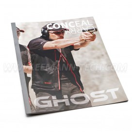 Catalogue Ghost Conceal Carry
