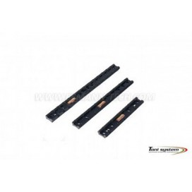 Toni System W111N Weaver base for Benelli Argo