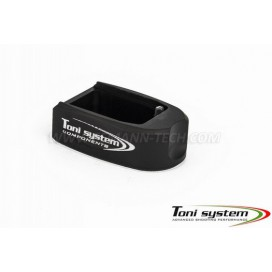 TONI SYSTEM PAD2MP9 Pad +2 shots for S&W MP10