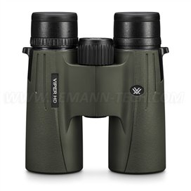 Vortex V201 Viper HD 10x42 Binocular 2018 Model