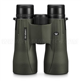 Vortex V202 Viper HD 10x50 Binocular 2018 Model