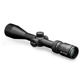 Vortex DBK-10019 Diamondback HP 4-16x42 Riflescope BDC
