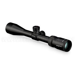 Vortex DBK-10023 Diamondback Tactical 3-9x40 Riflescope VMR-1