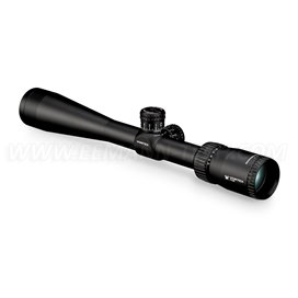 Vortex DBK-10025 Diamondback Tactical 4-12x40 Riflescope VMR-1 Reticle