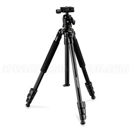 Vortex HC-2 High Country Tripod Kit 2017 (Ball Head)