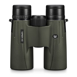 Vortex V200 Viper HD 8x42 Binocular 2018 Model