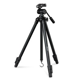 Vortex PRO-2 Pro-GT Tripod Kit 2017 (3-Way Pan Head)