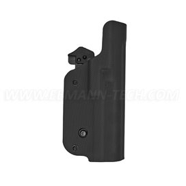 GHOST III Tactical Holster