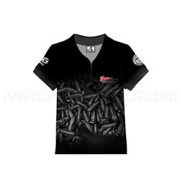 DED Children's Team Glock T-shirt