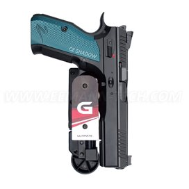 Super Ghost Ultimate Evo Holster